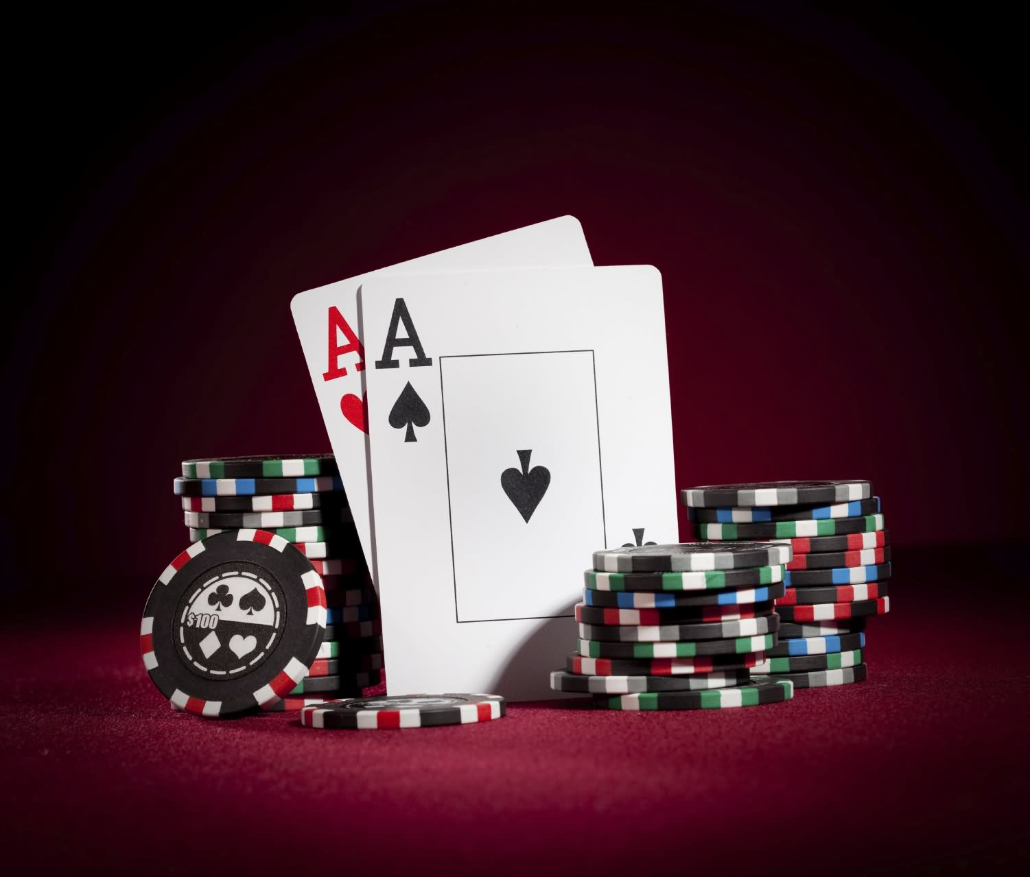 New Concepts Into Online Betting By No Means Before Revealed